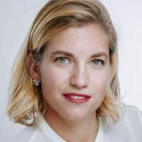 Carole Häusermann