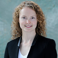 Claudia Würstle
