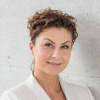 Zehra Sirin
