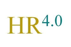 HR 4.0